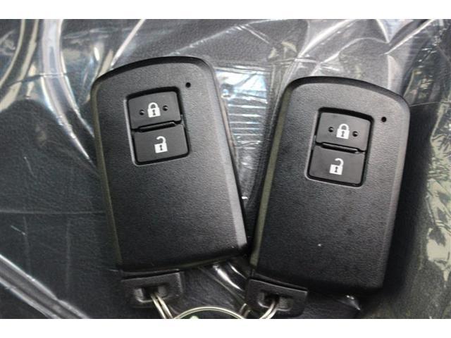 エレガンス 4WD フルセグ メモリーナビ DVD再生 バックカメラ ETC HIDヘッドライト ワンオーナー(5枚目)