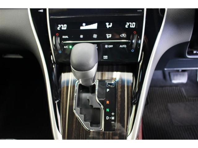 エレガンス 4WD フルセグ メモリーナビ DVD再生 バックカメラ ETC HIDヘッドライト ワンオーナー(12枚目)