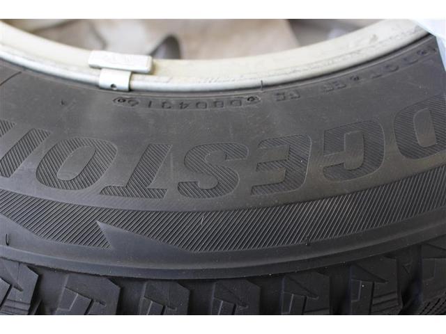 エレガンス 4WD フルセグ メモリーナビ DVD再生 バックカメラ ETC HIDヘッドライト ワンオーナー(18枚目)