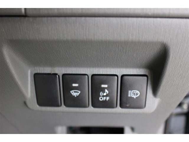 トヨタ プリウスアルファ S 寒冷地仕様 ワンオーナー 3列シート HDDナビ