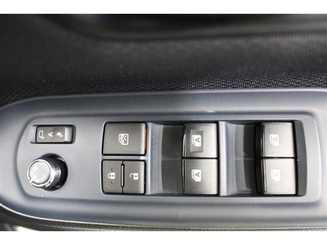 ハイブリッドX 両側電動スライドドア バックカメラ ETC(6枚目)
