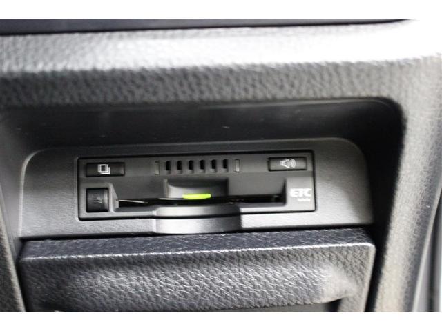 ハイブリッドX 両側電動スライドドア バックカメラ ETC(8枚目)