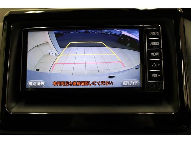 ハイブリッドX 両側電動スライドドア バックカメラ ETC(11枚目)