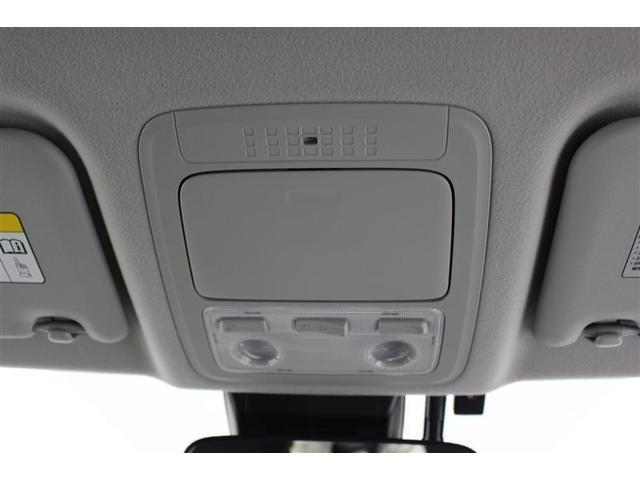 ハイブリッドX 両側電動スライドドア バックカメラ ETC(13枚目)