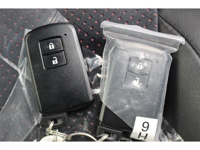 「トヨタ」「ハリアー」「SUV・クロカン」「山形県」の中古車6