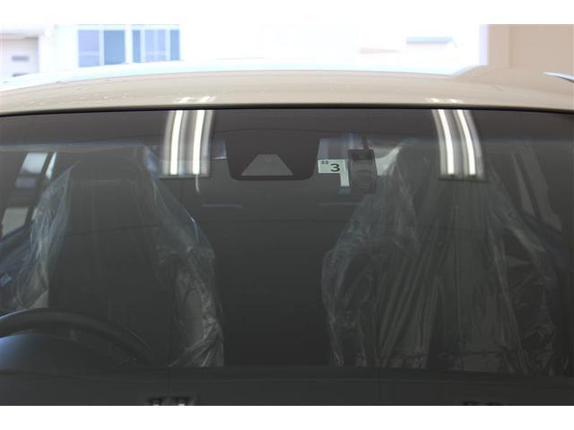 「トヨタ」「ハリアー」「SUV・クロカン」「山形県」の中古車13