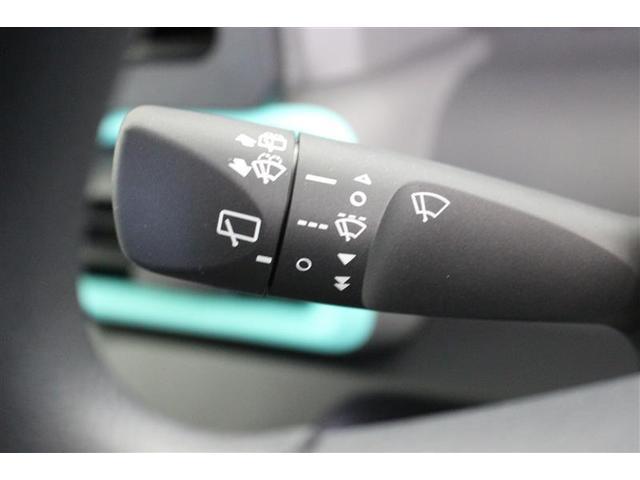 Xスペシャル SA3 スマートキー ベンチシート LED アイドリングストップ(7枚目)