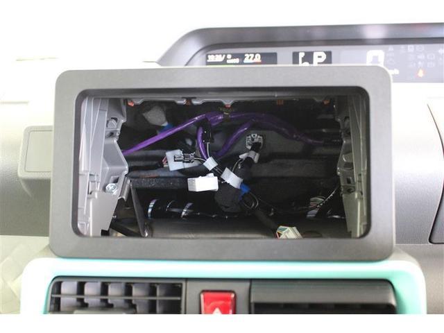 Xスペシャル SA3 スマートキー ベンチシート LED アイドリングストップ(9枚目)
