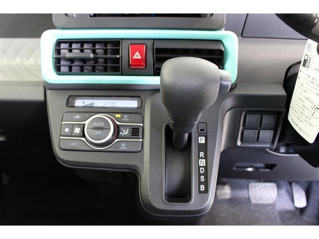 Xスペシャル SA3 スマートキー ベンチシート LED アイドリングストップ(10枚目)