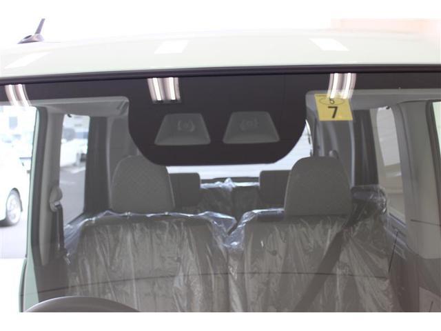 Xスペシャル SA3 スマートキー ベンチシート LED アイドリングストップ(11枚目)