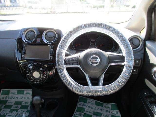 「日産」「ノート」「コンパクトカー」「福島県」の中古車3