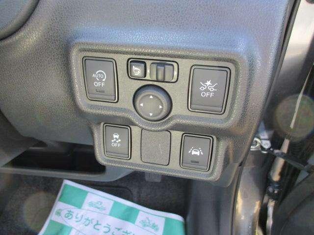 「日産」「ノート」「コンパクトカー」「福島県」の中古車6