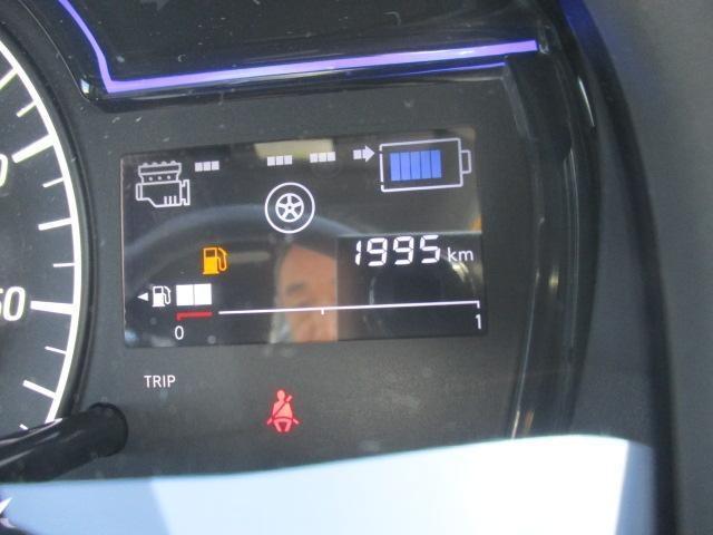 「日産」「ノート」「コンパクトカー」「福島県」の中古車9
