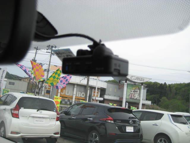 「日産」「シルフィ」「セダン」「福島県」の中古車14