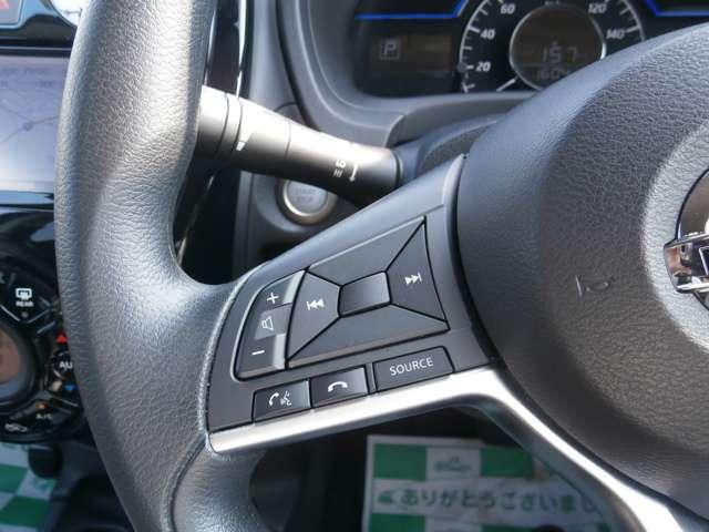 1.2 e-POWER X FOUR 4WD クルーズコントロール(13枚目)