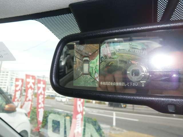 660 X モカセレクション 4WD エマージェンシーブレーキ(15枚目)
