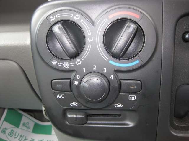 660 DX セーフティパッケージ ハイルーフ 5AGS車 4WD(9枚目)