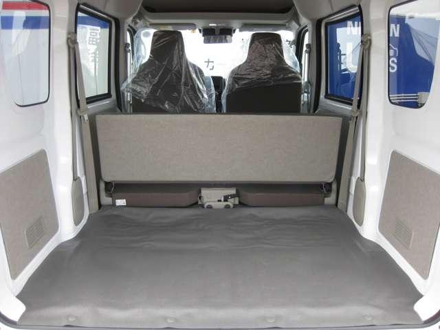 660 DX セーフティパッケージ ハイルーフ 5AGS車 4WD(15枚目)