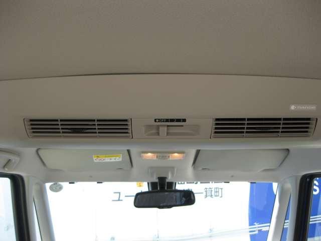 660 ハイウェイスターX Vセレクション 両側オートスライドドア(19枚目)