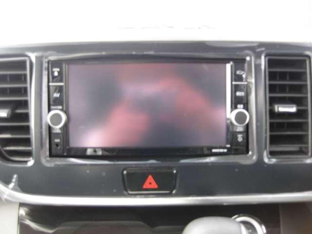 660 ハイウェイスターX 助手席側オートスライドドア(8枚目)