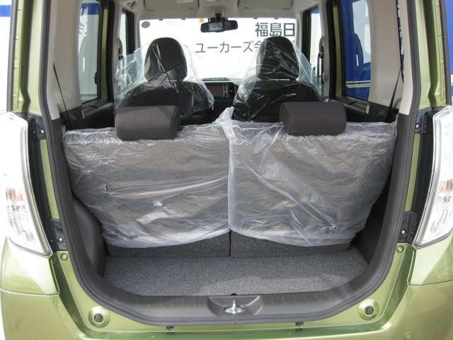 660 ハイウェイスターX 助手席側オートスライドドア(15枚目)