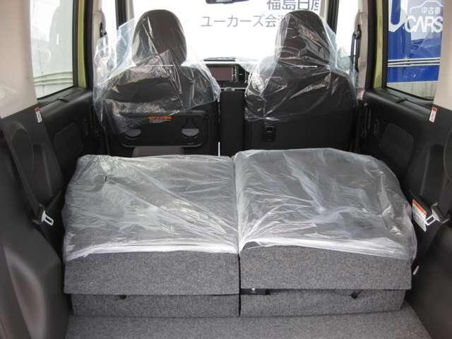 660 ハイウェイスターX 助手席側オートスライドドア(16枚目)