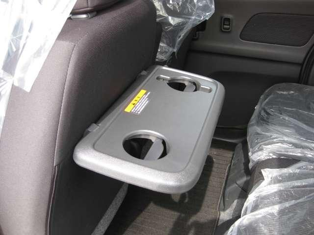 660 ハイウェイスターX 助手席側オートスライドドア(19枚目)