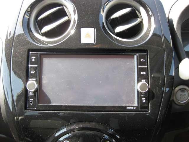 1.2 e-POWER X FOUR 4WD ヒーター付ドアミラー(8枚目)
