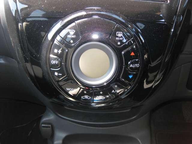 1.2 e-POWER X FOUR 4WD ヒーター付ドアミラー(9枚目)