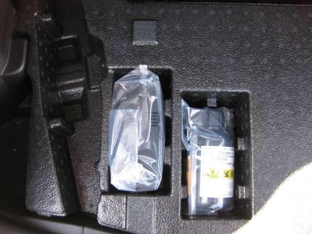 1.2 e-POWER X FOUR 4WD ヒーター付ドアミラー(17枚目)