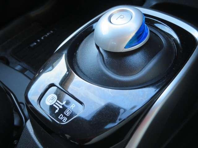 1.2 e-POWER X 当社社有車 アラウンドビューモニター付(13枚目)