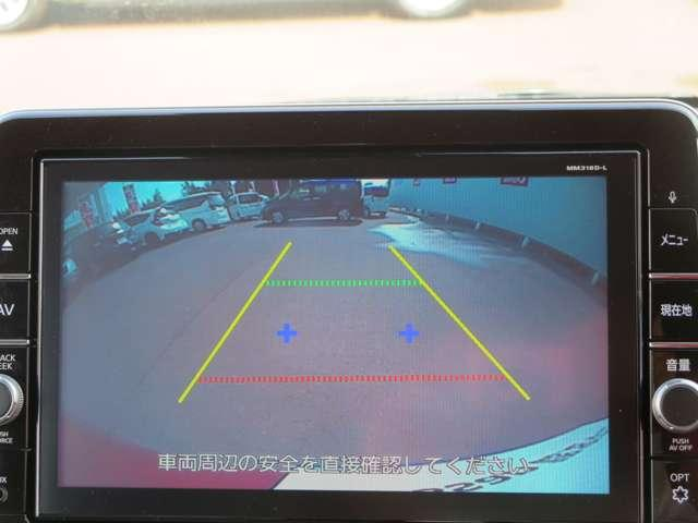 660 X 元社有車新品スタッドレス付(10枚目)
