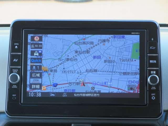 660 X 元社有車新品スタッドレス付(11枚目)