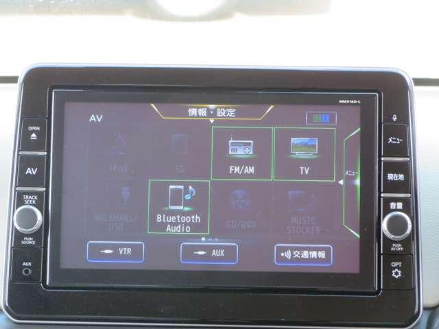 660 X 元社有車新品スタッドレス付(12枚目)