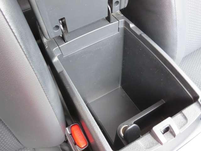 2.0 20Xt エマージェンシーブレーキパッケージ 2列車 4WD 夏タイヤ新品(14枚目)