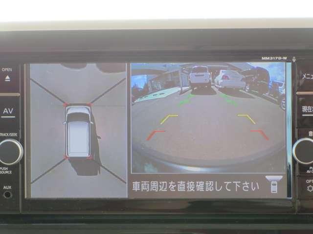 660 ハイウェイスターX Vセレクション 夏タイヤ新品(10枚目)
