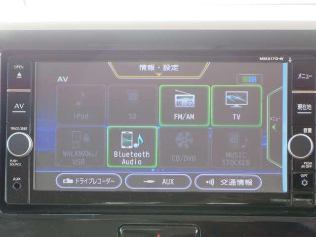 660 ハイウェイスターX Vセレクション 夏タイヤ新品(12枚目)