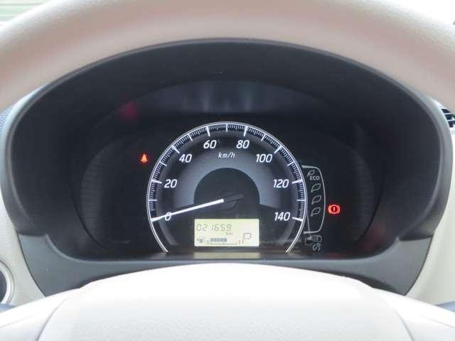 660 ボレロ Xベース 夏タイヤ新品(8枚目)