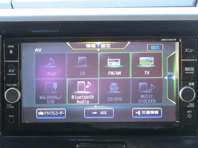 660 ハイウェイスターX 夏タイヤ新品(12枚目)