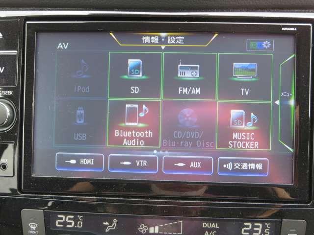 2.0 20Xi ハイブリッド レザーエディション 4WD 当社 元試乗車(14枚目)