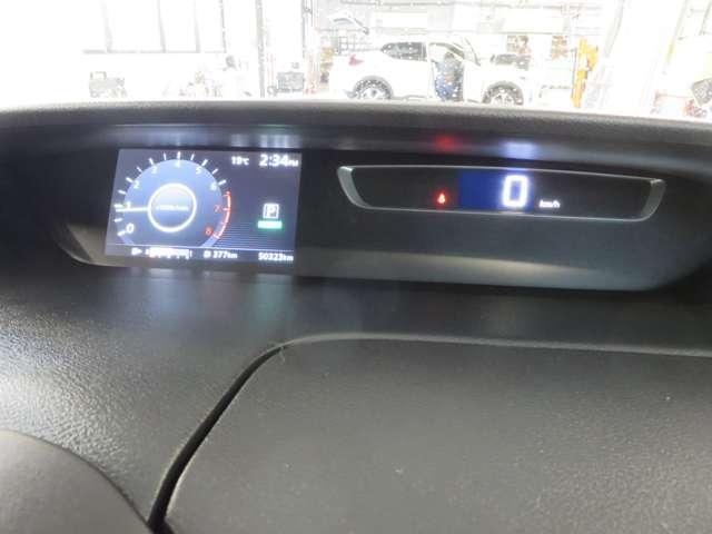 2.0 ハイウェイスター 4WD 夏タイヤ新品交換済み(8枚目)