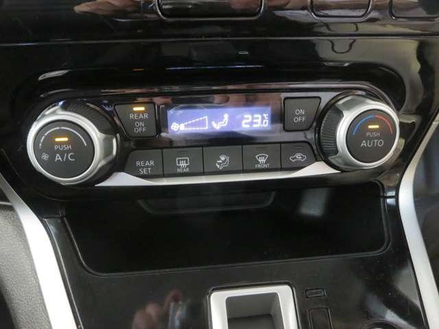 2.0 ハイウェイスター 4WD 夏タイヤ新品交換済み(9枚目)