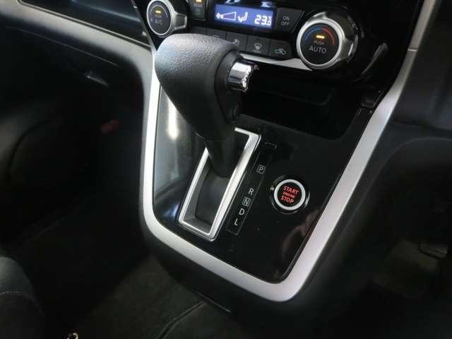 2.0 ハイウェイスター 4WD 夏タイヤ新品交換済み(10枚目)