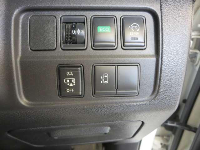 2.0 ハイウェイスター 4WD 夏タイヤ新品交換済み(17枚目)