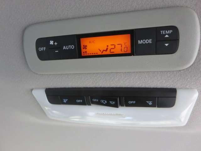 2.0 ハイウェイスター 4WD 夏タイヤ新品交換済み(18枚目)