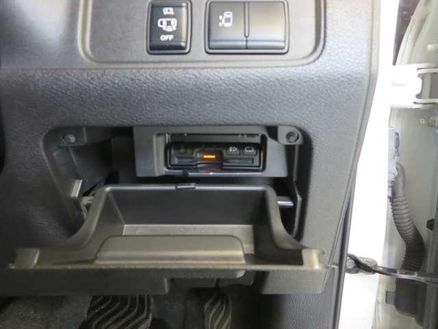 2.0 ハイウェイスター 4WD 夏タイヤ新品交換済み(19枚目)