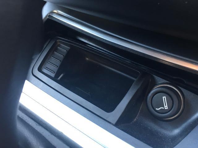 BMW BMW 116i Mスポーツパッケージ DVDナビ プッシュスタート
