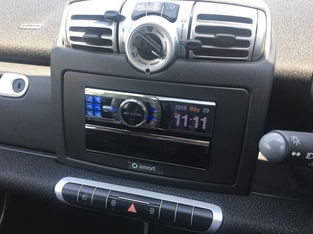ベースグレード ディーラー車 右ハンドル キーレス ETC(10枚目)