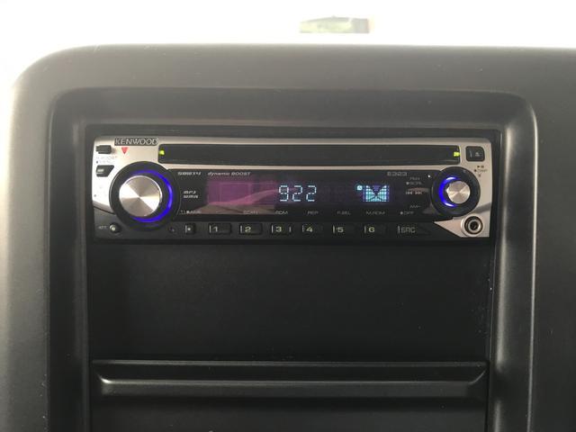日産 キューブ 14S スマートキー CD ABS エアバック 社外AW