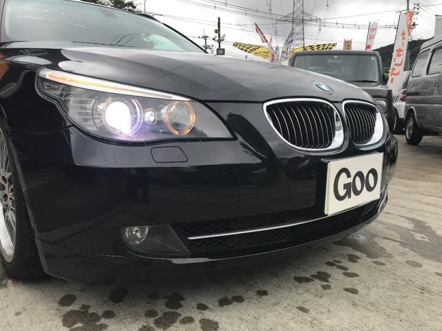 「BMW」「BMW」「ステーションワゴン」「宮城県」の中古車2